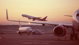 航空会社のシステムダウンはなぜ起きる? – British Airways