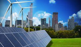 台湾、脱原発へGoogleと契約 – データセンターの再生可能エネルギー利用で