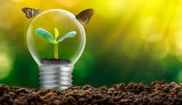 Facebook、2020年末までに100%再生可能エネルギー利用を達成か