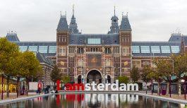 AMS-IXがアムステルダムに新しいデータセンターを開設