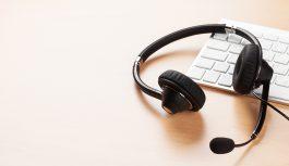 Lenovo、豪、NZでプレミアムデータセンターサポートの提供開始
