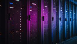 富士通、日本最速のスパコンをAIST(産総研)へ