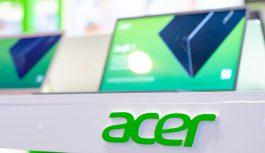 Acer – Asetekの液体冷却技術を高密度サーバーへ採用