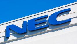 NEC、Asetek社のダイレクトチップ冷却をデータセンターへ