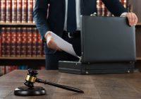 欧州委員会、Microsoftのアイルランド訴訟に対するデータ保護方針を明らかに