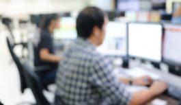 米ワイオミング州の大学、データセンターテクニシャン養成コースを開設