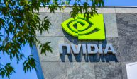 Nvidia、GeForceライセンス契約条項を更新、データセンターでの使用を禁止