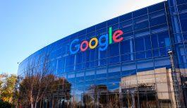 Googleは今年、米国のデータセンターとオフィスに100億ドルを投資予定