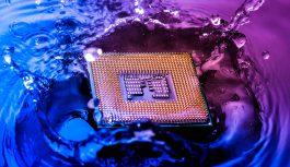 水冷のコンテナデータセンターを手がけるCloud&Heat社、日本へ上陸