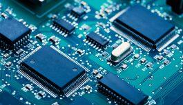 Gartner報告:メモリ部品の供給不足により、データセンターへの投資は減速