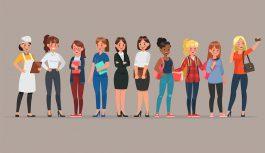 データセンター業界はもっと女性とミレニアル世代を採用すべき