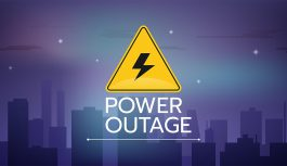 AWSのデータセンター、電力障害で一時混乱