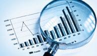 シナジー報告:コロケーションTOP3は市場全体よりも早い成長を継続