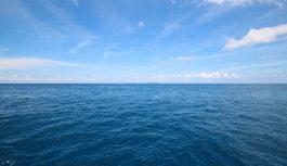 データセンターや光ファイバーケーブルは海面上昇によるリスクに瀕している
