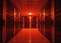 Uptime Institute:データセンターは効率性のために信頼性を犠牲にしている