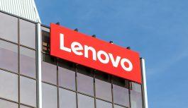 Lenovo決算報告:データセンター事業は純損失にも関わらず成長傾向