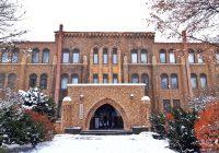 北海道大学が4.0ペタフロップスのHPCインフラを発注