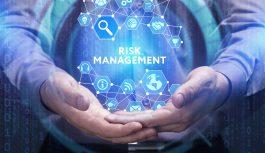 【特集記事】データセンターのリスク管理