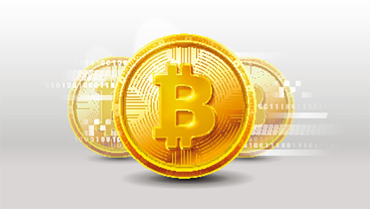 暗号資産(仮想通貨)に関するトラブルにご注意ください!