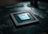 SC18基調講演 – Nvidia、GPU Cloudを改良