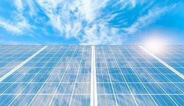 Facebook、テネシー川流域開発公社と377MWの太陽光エネルギー契約