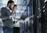 【特集記事】国内企業・データセンターが抱えるシステム問題と向かうべき方向性