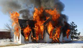 ナイジェリア汚職摘発機関、データセンター火災に伴いサーバーを移転