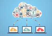 複雑化するデータセンター/サーバールームの運用面での問題