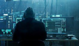 Vocus、データセンターセキュリティ調査を開始 – 侵入防止システムに不備