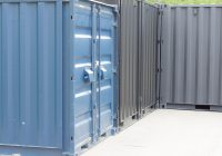 Vertiv、EMEA地域でコンテナデータセンターを提供開始