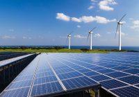 Digital RealtyとFacebookが80MWの新契約 – 再生可能エネルギーのニーズ対応