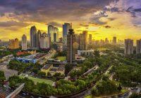 アリババ、早くもインドネシアに第二データセンター開設