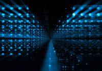富士通、東京大学情報基盤センターのスパコンシステムを受注