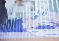 CBRE、データセンター運用分析企業のRomonetを買収