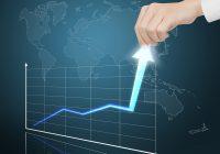 27兆円相当のクラウド市場、2018年は32%成長