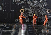 AWSとNvidiaが連携強化、クラウド上での計算能力向上