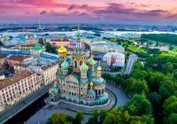 Huawei、ロシアでのクラウドサービス展開へ加速