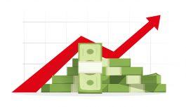 ITインフラの運用費を懸念する企業が多数 – DCD調査結果