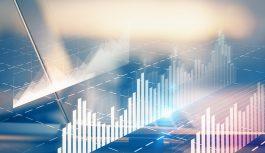 CBRE、データセンター投資の仲買サービスを開始