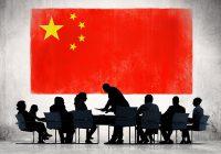 米国政府、Huaweiに90日間の機器販売を認可