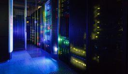 Uptime調査レポート:IT負荷の大部分はエンタープライズデータセンターで発生