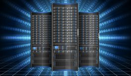 CrayがFrontierスーパーコンピュータ用に世界初のエクサバイトストレージソリューションを提供