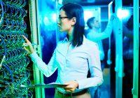 インディアナ大学、Cray Shastaスーパーコンピュータを導入