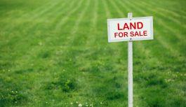 Appleがデンマーク第2データセンターを中止、土地を売却へ