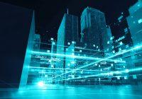 【特集記事】データセンター設計に関する6つの重要な考慮事項