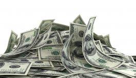 SalesforceがTableauを157億ドルで買収