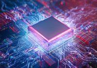 Alibaba、RISC-Vアーキテクチャに基づく初のAI IoTチップを開発