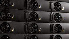 シュナイダー、30kWのインロウDX冷却ユニットをローンチ