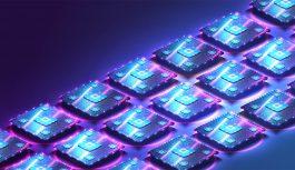 Intel、ニューロモーフィックチップをより広く研究団体にリリースし、「Pohoiki Beach」を発表