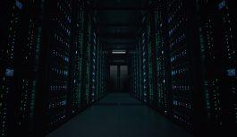 """富士通、オーストラリアで最速のスーパーコンピュータ""""Gadi""""を製造"""